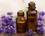 介護にアロマセラピーを より良い効果得られる方法