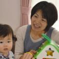 医人伝 さわ助産院×産後ケアハウス『虹色びれっじ』(中日新聞)